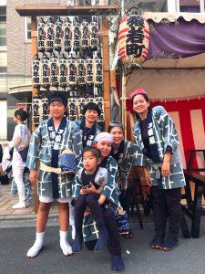 三社祭2017_4