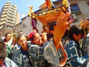 三社祭2017_2